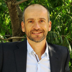 Alfonso Roig