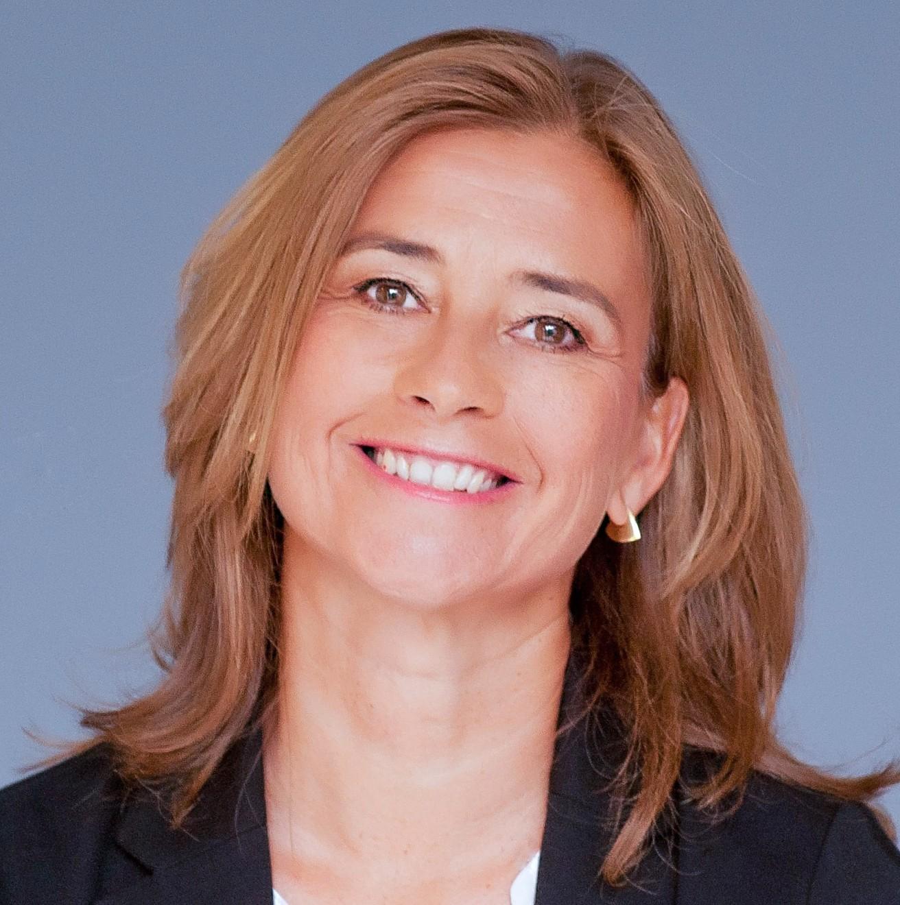 Bárbara Ferrer - Capitalismo Consciente
