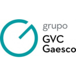 GVC Gaesco - Capitalimos Consciente