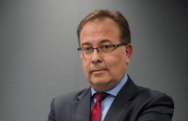 Antonio Gil Muga - Capitalismo Consciente