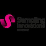 Sampling innovations - Capitalismo Consciente