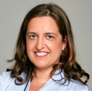 María Jesús Saenz