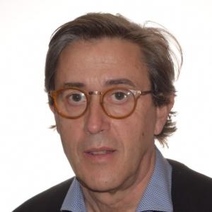 Carlos Casanovas